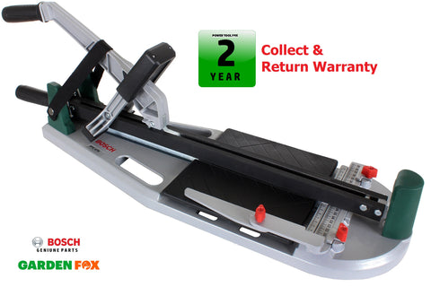 savers New Bosch PTC 470 Tile Cutter 0603B04300 3165140743303