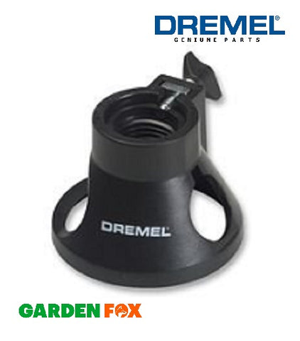DREMEL 565 Cutting KIT 2615056532 8710364010622