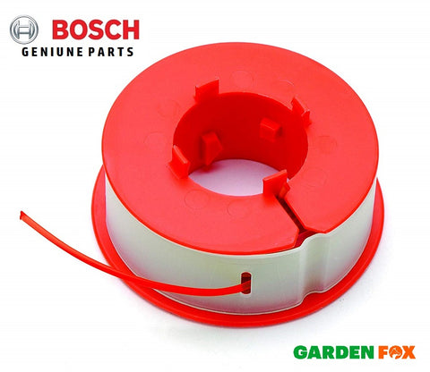 new £13.97 BOSCH ART23/26/30 COMBITRIM Spool F016800175 3165140349369