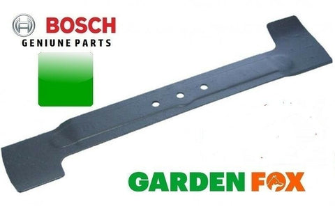 new Bosch Rotak 36 -37 - 370 F016L65400 Mower Blade Spare Part F016L65400