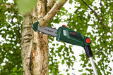 new £164.97 Bosch UniCHAINPOLE Cordless Telescopic PRUNER 06008B3170 3165140888134