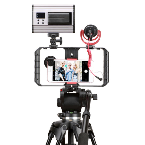 Image of U-Rig Pro Smartphone Video Rig