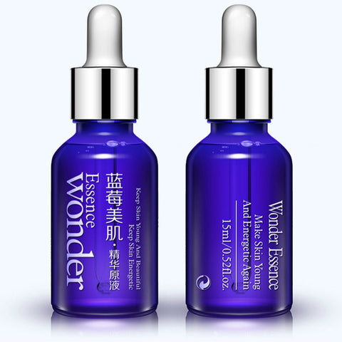 Image of Hyaluronic Acid Liquid Collagen Pure Essence