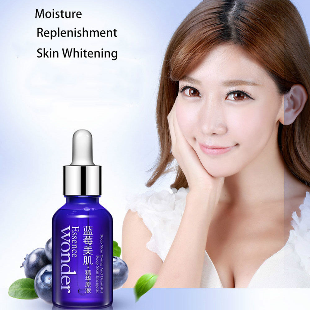 Hyaluronic Acid Liquid Collagen Pure Essence