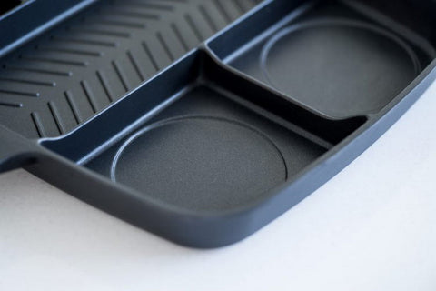 Image of Non-Stick 5 in 1 Fry Pan