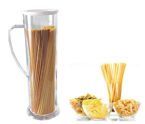 Image of Pasta Cooking Tube