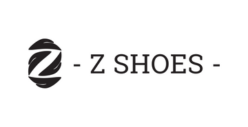Z Shoes Organic Coupons and Promo Code