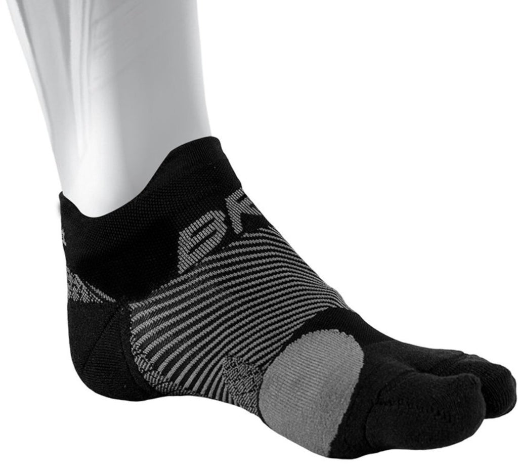 OS1st® BR4 Bunion Relief Sock