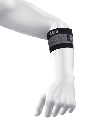 OS1st® ES3 Sports Elbow Compression Sleeve