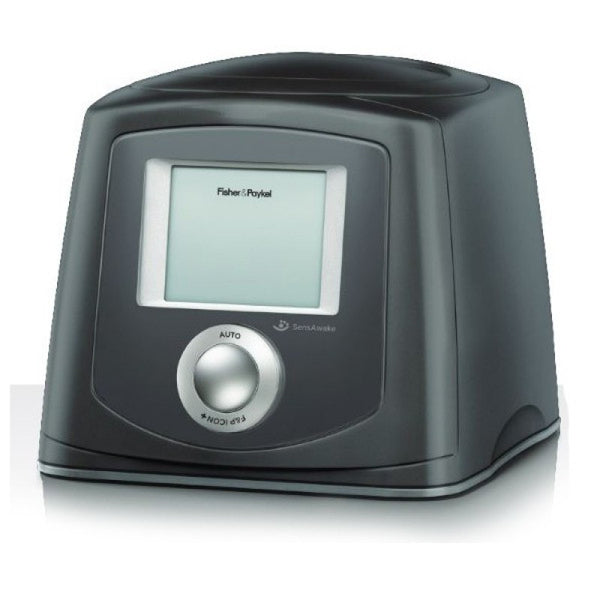 CPAP Fisher & Paykel Icon Premo