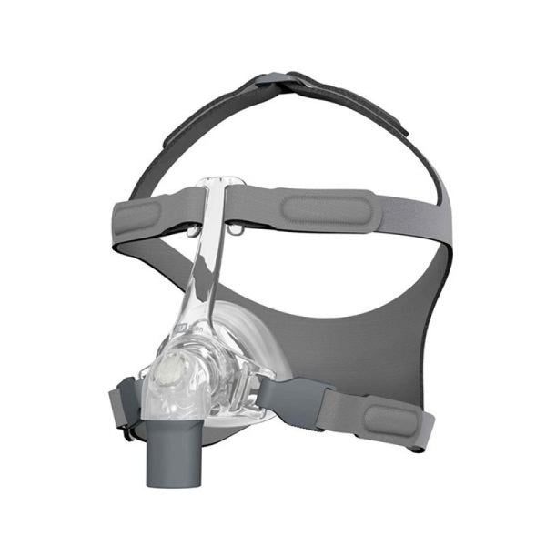 Fisher & Paykel Eson Nasal Mask