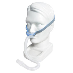 ResMed AirFit P10 Nasal Pillow Mask