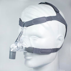 Fisher and Paykel Eson Nasal Mask