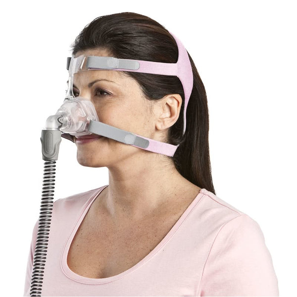 ResMed Mirage FX Nasal Mask For Her