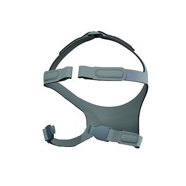 Fisher & Paykel Eson Headgear