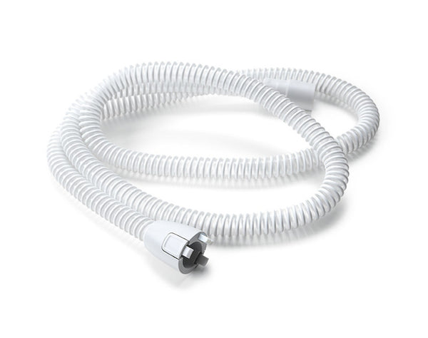 Philips Respironics Dreamstation Heated Tubing