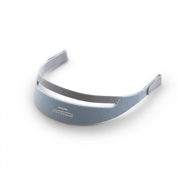 Philips DreamWear Nasal Pillow Headgear