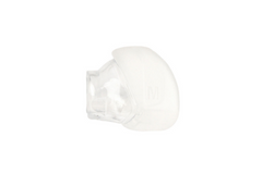 Fisher and Paykel Eson Nasal Cushion
