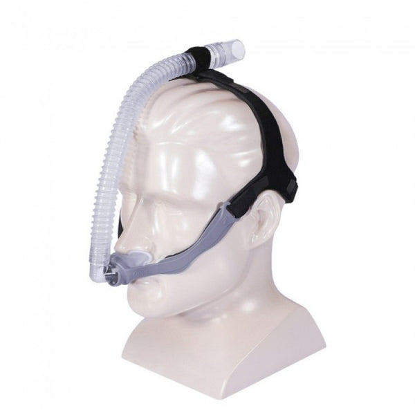 F&P Opus Nasal Pillow Mask