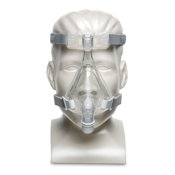 Philips Respironics Amara Full Face Mask