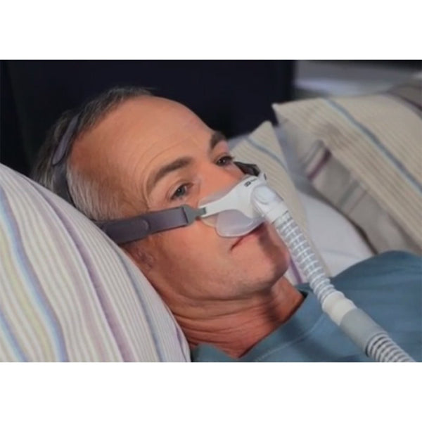 Fisher and Paykel Pilairo Q Nasal Pillow Mask