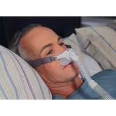 Fisher & Paykel Pilairo Q Nasal Pillow Mask