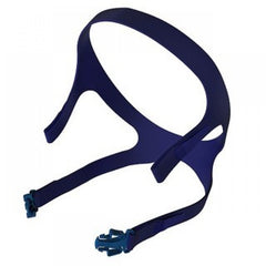 ResMed Quattro FX Full Face Headgear