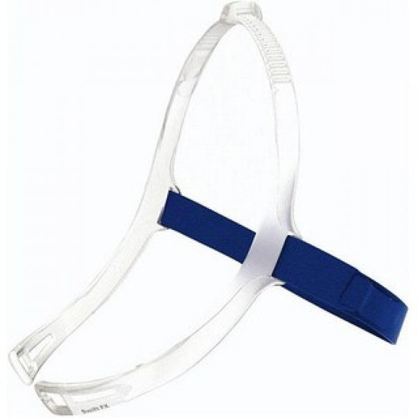 Resmed Headgear for Swift FX Nasal Pillow Mask