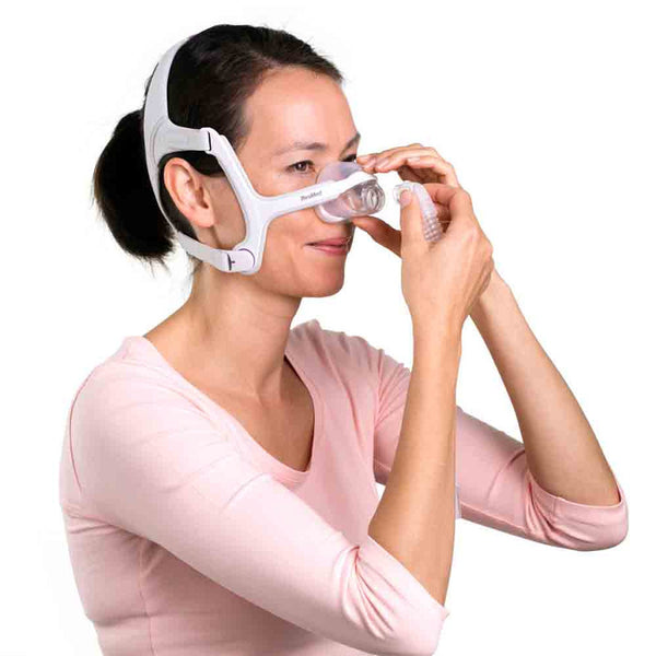 ResMed AirFit N20 Nasal Mask For Her