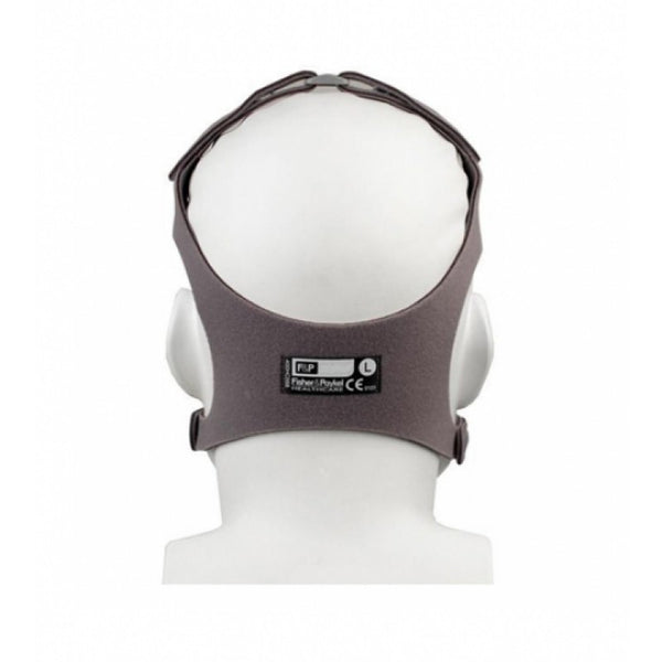 Fisher and Paykel Simplus Headgear