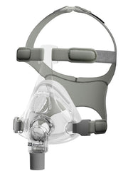 Fisher and Paykel Simplus Full Face Mask
