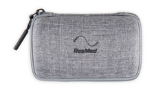 ResMed AirMini Hard Case