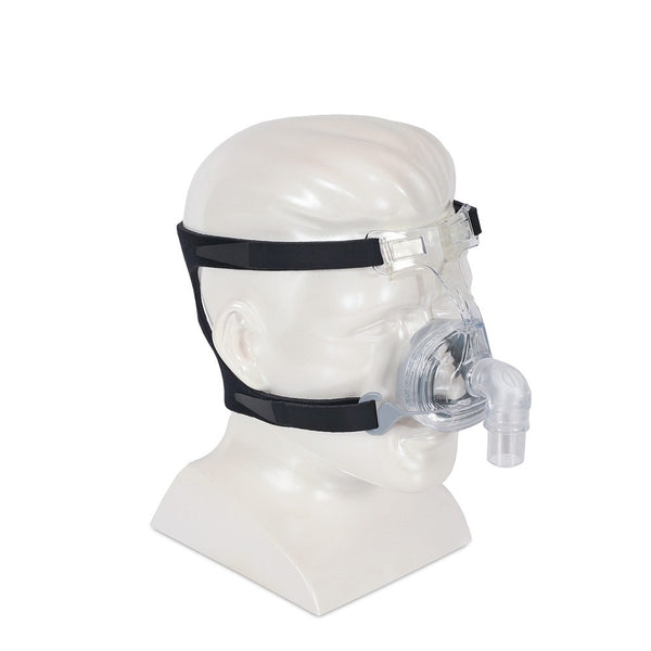 Fisher and Paykel Zest Q Nasal Mask