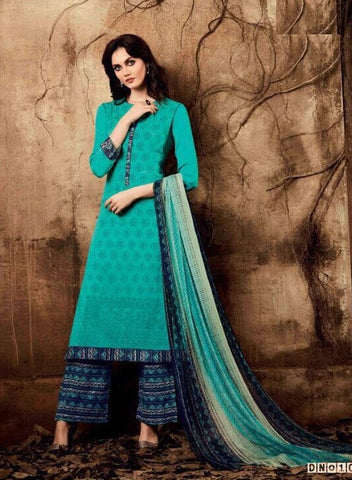Ingreed salwar suits