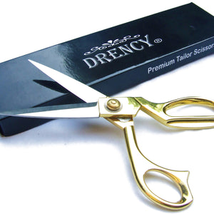 8 Inch Sewing Scissors