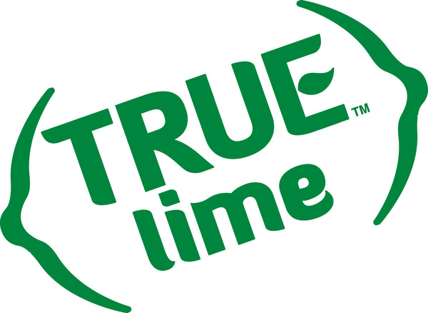 9. 2.4kg Container of True Lime