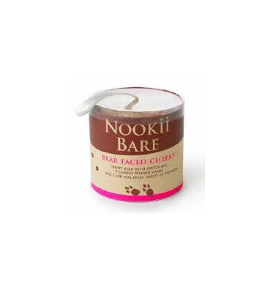 Nookii Bare Tub