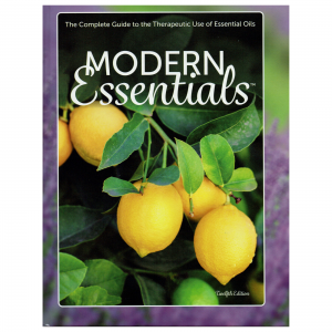 MODERN ESSENTIALS, September 2019, 11TH EDITION AND 12 EDITION 2020