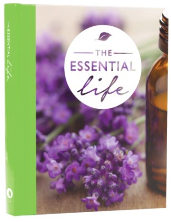 ESSENTIAL LIFE BOOK - 4RD EDITION 2017