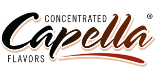 Capella Flavour Concentrates