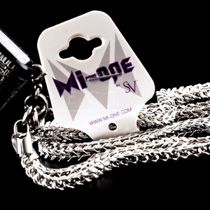 SV Mi Pod/Mi One Chains