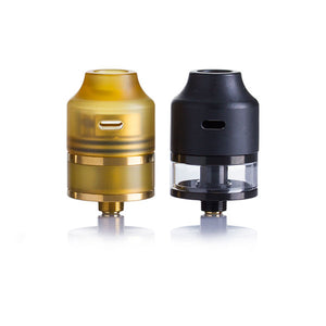 Oumier Wasp Nano 22mm RDTA - Vape Gold Coast