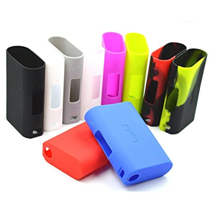 KangerTech KBOX 160/200W Box Mod Protective Silicone Cover