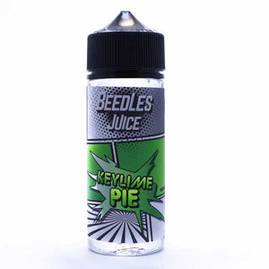 Beedles Juice - Keylime Pie - Vape Gold Coast