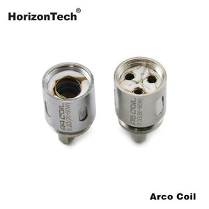 A4 Replacement Coil - Horizon Arco Tank - Vape Gold Coast
