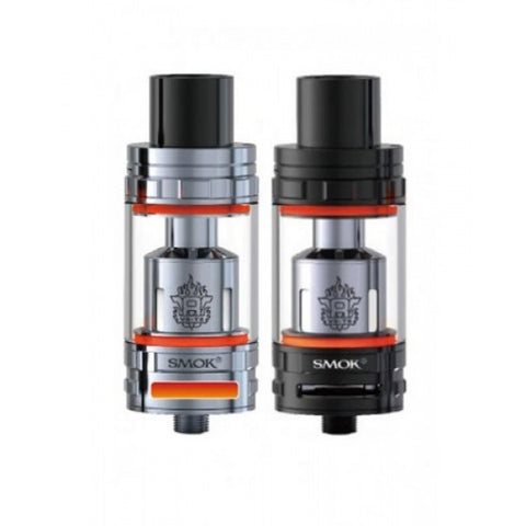 Smok TFV8 Cloud Beast Tank - Vape Gold Coast