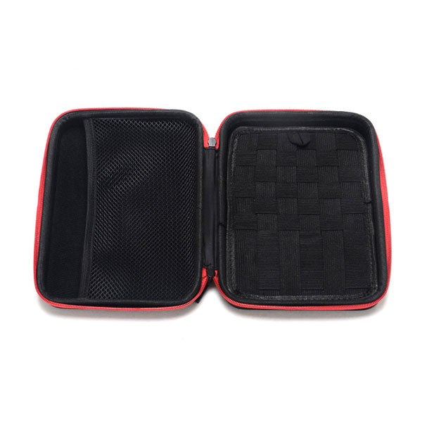 vpdam vape storage bag