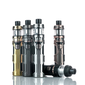 Wismec Sinuous SW Starter Kit - Vape Gold Coast