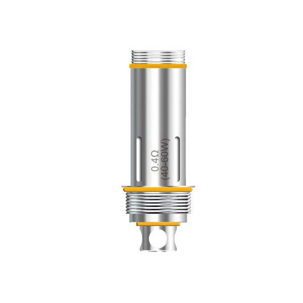Replacement Coil - Suit Aspire Cleito / Cleito EXO - Various Sub Ohm - Vape Gold Coast