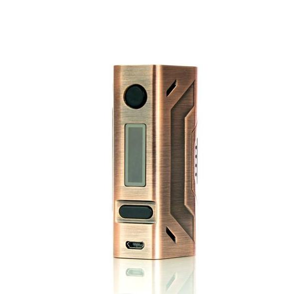 Smoant Battlestar - Vape Gold Coast